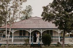 Sunshine Coast Pop Up Weddings Cab 04