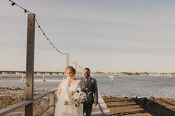 Sunshine Coast Pop Up Weddings SPH 12