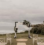 Sunshine Coast Pop Up Weddings.jpg