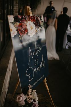 Sunshine Coast Pop Up Weddings SPH 01