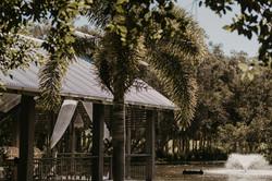 Sunshine Coast Pop Up Weddings SPH 13