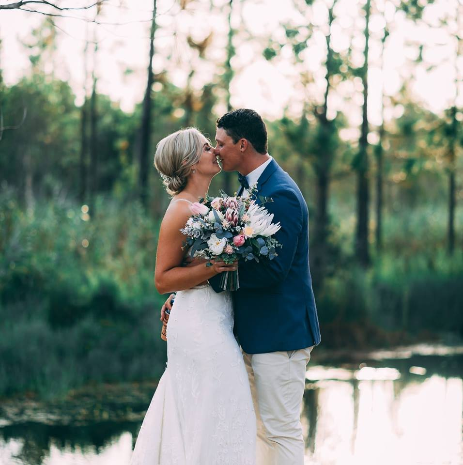 Sunshine Coast Pop Up Weddings_01