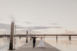 Sunshine Coast Pop Up Wedding 27
