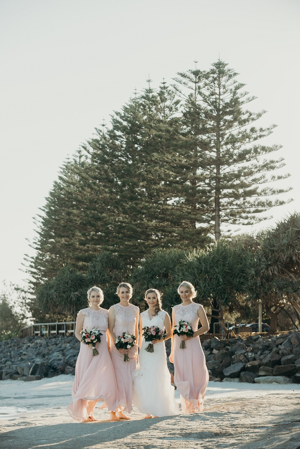 Sunshine Coast Pop Up Weddings_Happy Valley 4
