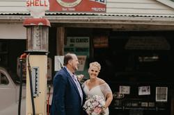 Sunshine Coast Pop Up Weddings Cab 06