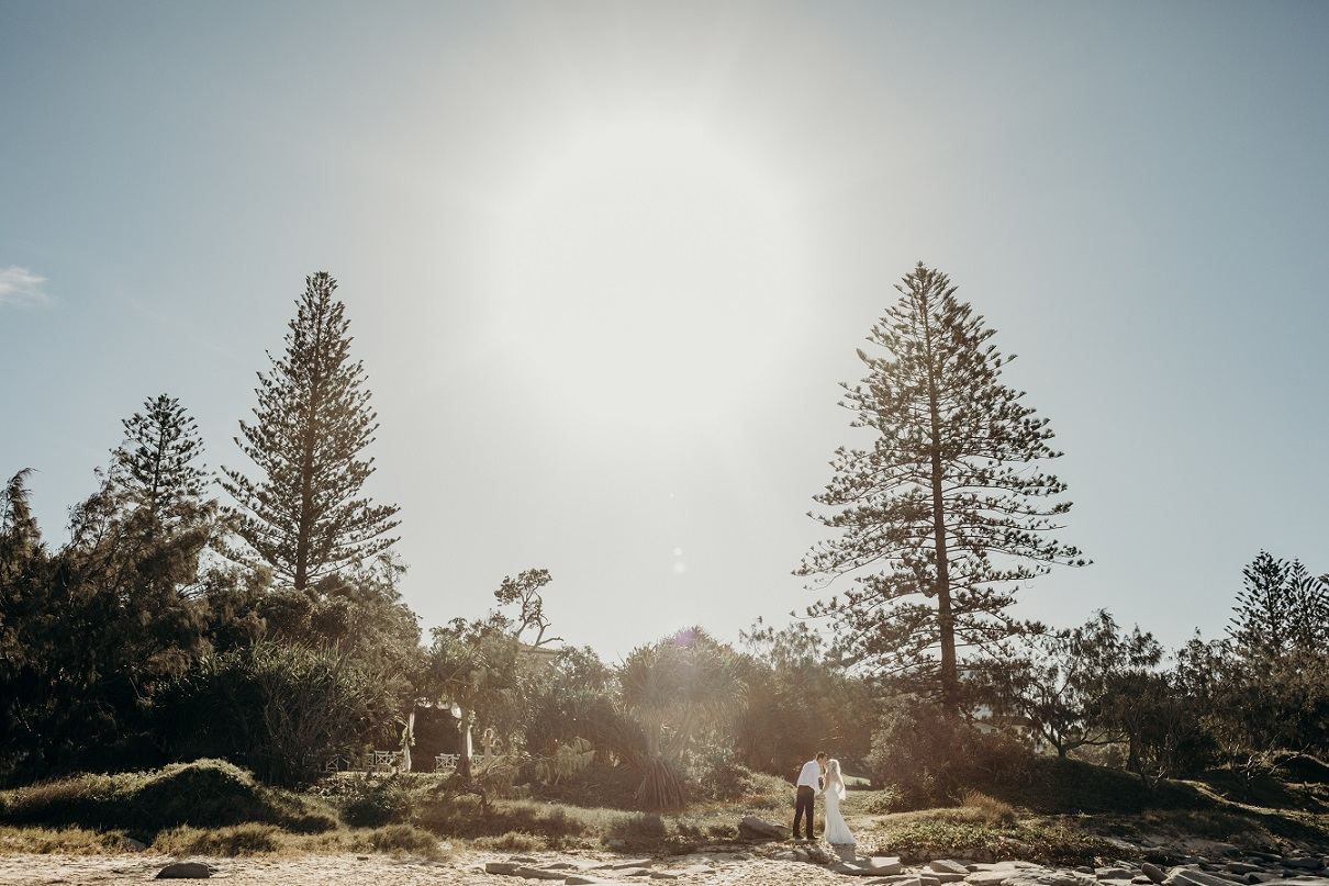 Sunshine Coast Pop Up Weddings_CAL_20