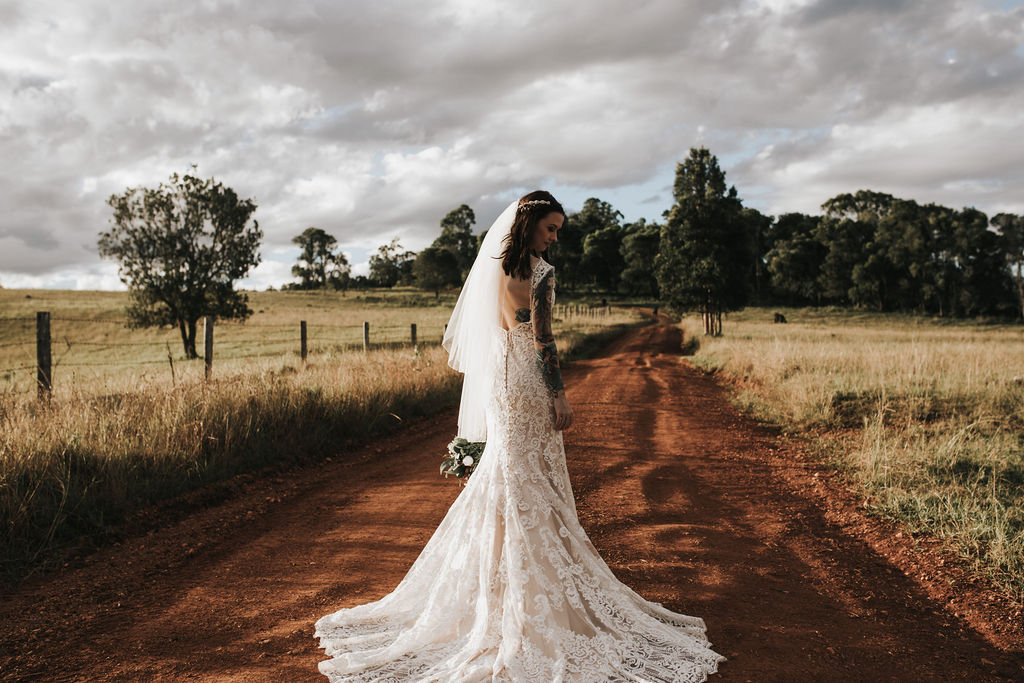 Sunshine Coast Pop Up Weddings_OVE_02