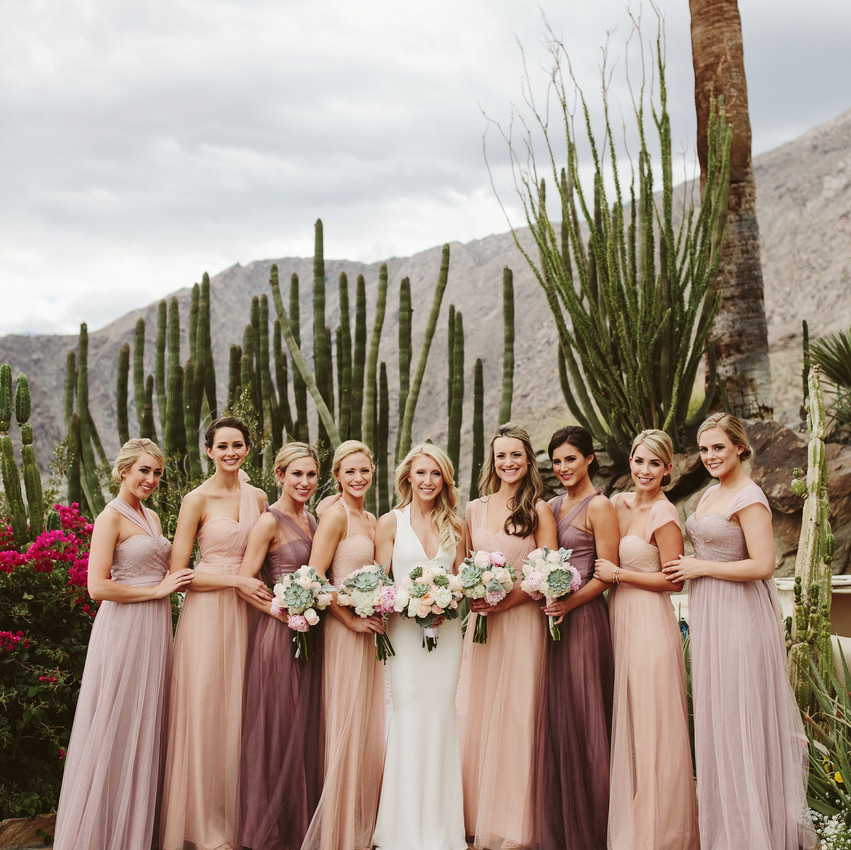 25-Palm-Springs-Destination-Wedding-Nicole-Leever-Photography