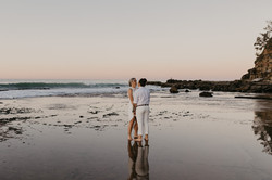 Melissa and Chloe - Tay and Francis Photography-2021-546