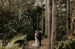 Sunshine Coast Pop Up Weddings Cab 05
