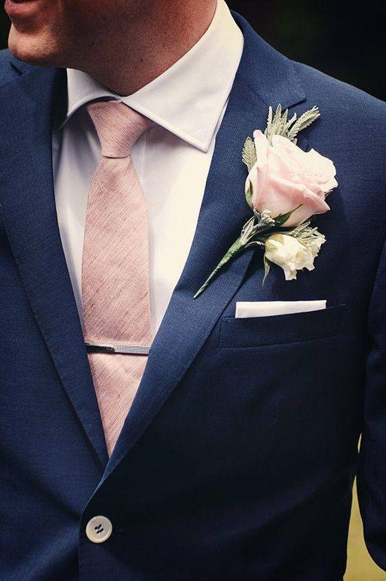 Blush Grooms Style_Sunshine Coast Pop Up Weddings