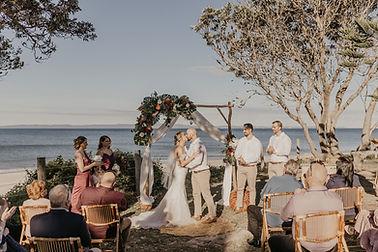 Sunshine Coast Pop Up Weddings Bribie Island.jpg