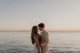 Sunshine Coast Pop Up Wedding.jpg