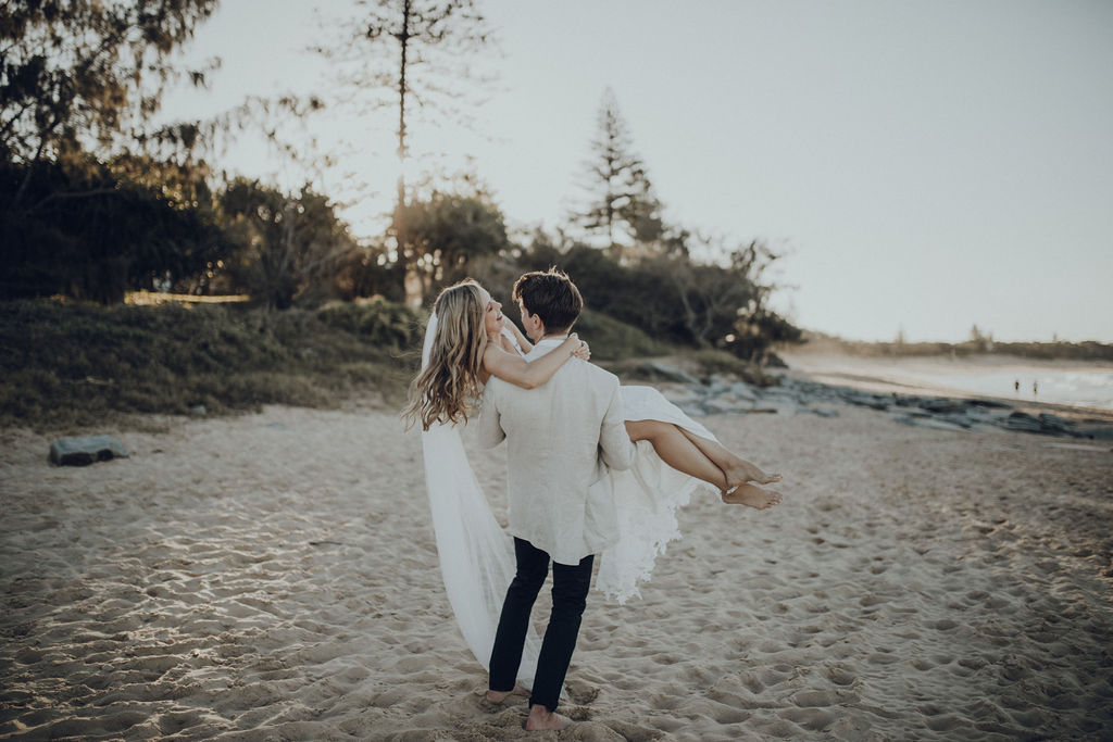 Sunshine Coast Pop Up Weddings_06