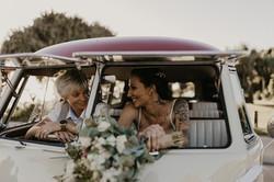 Sunshine Coast Pop Up Weddings Sunset Park 02