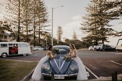 Sunshine Coast Pop Up Wedding DB 04