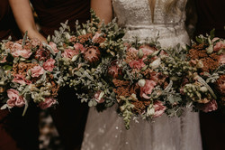 Sunshine Coast Pop Up Weddings SPH 18