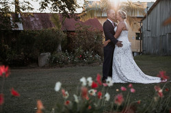 Sunshine Coast Pop Up Weddings