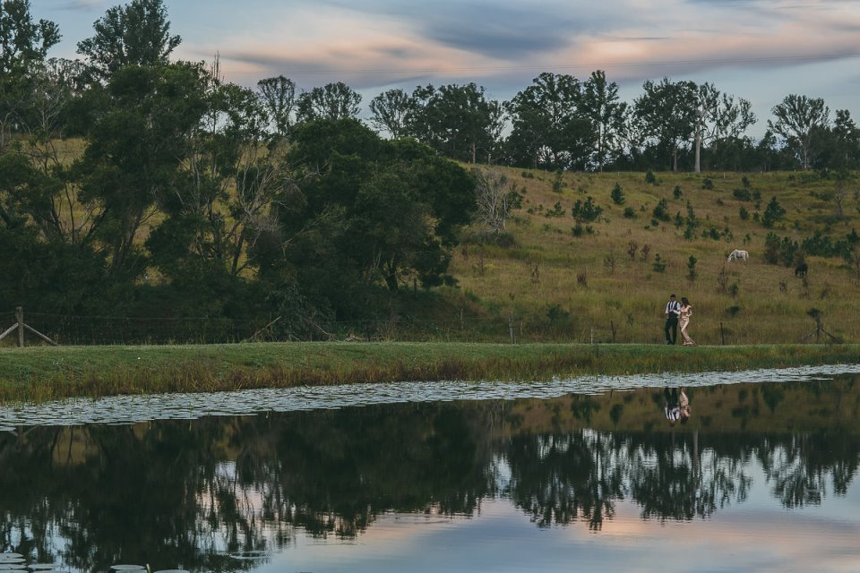 Sunshine Coast Pop Up Weddings_OVE_1
