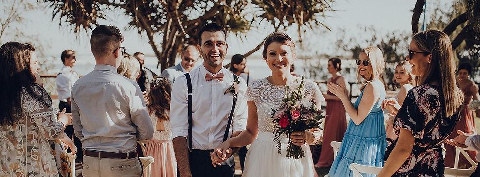 Sunshine Coast Pop Up Weddings_edited_edited.jpg