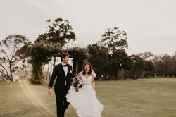 Sunshine Coast Pop Up Weddings SPH 05