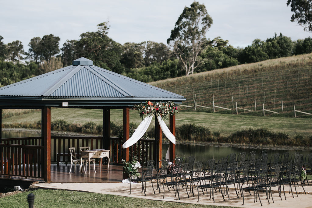 Sunshine Coast Pop Up Weddings_OVE_07