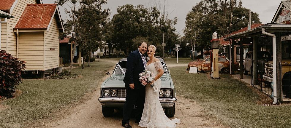 Sunshine Coast Pop Up Weddings Cab 01.jpg