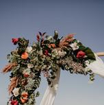 Moody Florals Close Up.jpg
