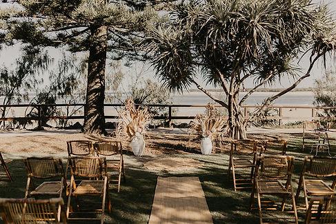 Sunshine Coast Pop Up Weddings HV 02.jpg