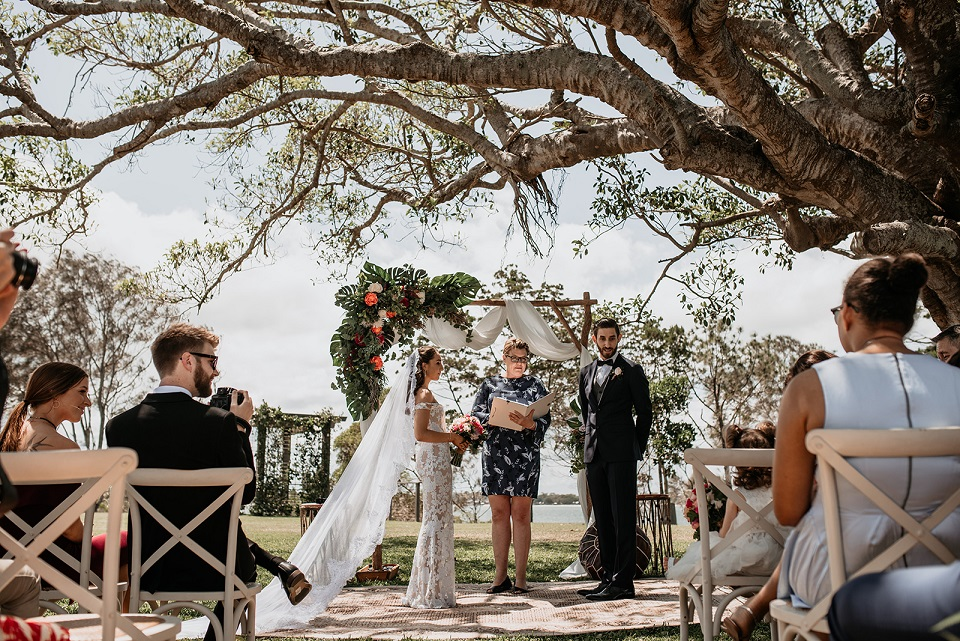 Sunshine Coast Pop Up Weddings_02