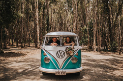 Sunshine Coast Pop Up Wedding 09