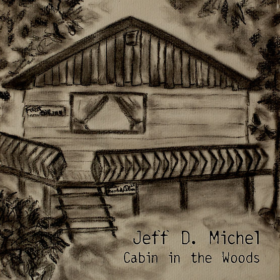 Cabin in the Woods Single Artwork.jpg