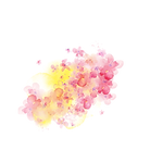 Copy of Watercolor Feminine Logo - Made