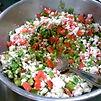 Nopalitos_(cactus_salad).jpg