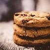2880px-Cookie_stack.jpg