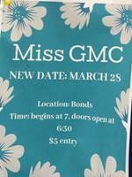 Miss GMC