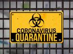 My Quarantine Experience