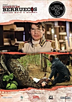 Afiche MEB 35 Premios Goya.png