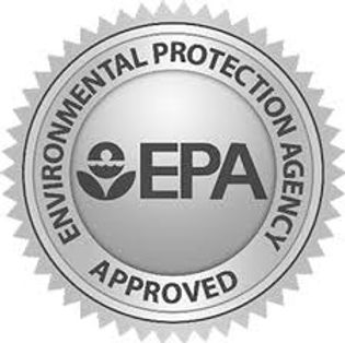 epa%20approved%20chemicals_edited.jpg