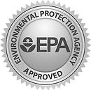 epa approved chemicals.jpg