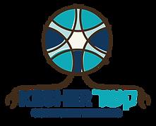 Kesher+Logo.png