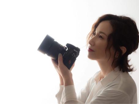 写真撮影協賛