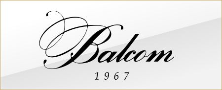 balcom.png