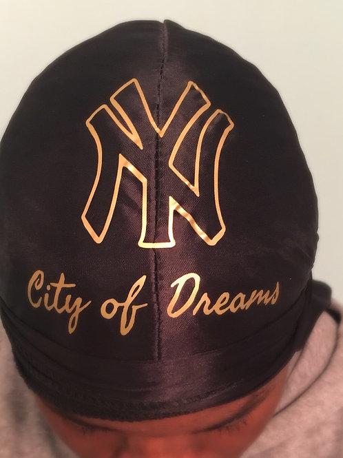 New York Durag