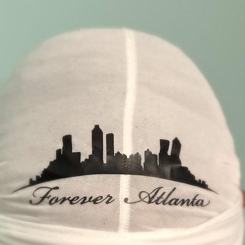 Forever Atlanta Durag