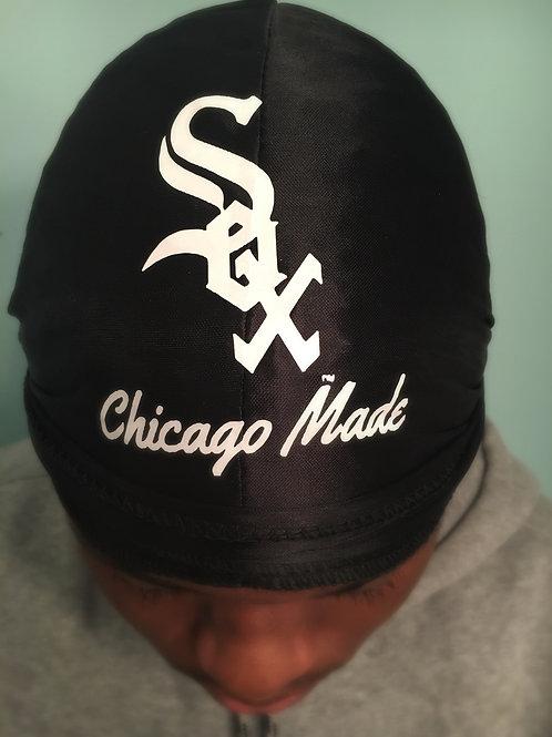 Chicago Durag