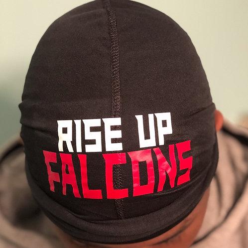 Atlanta Falcons Durag
