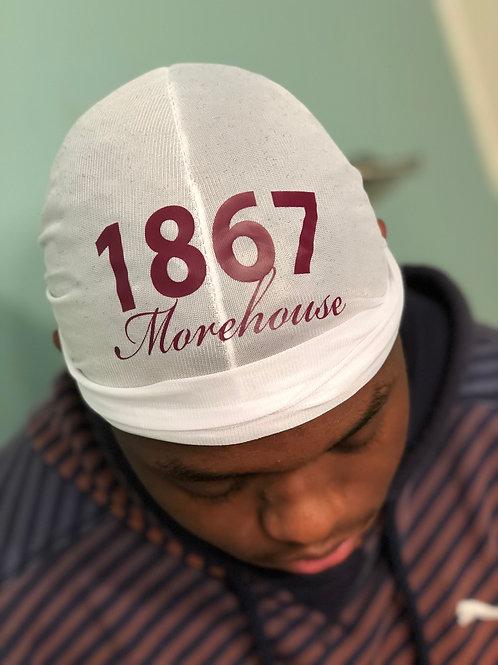 Morehouse Durag