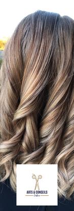 Ombré Hair par Arts et conseils coiffure coiffeur à soumagne (2).png