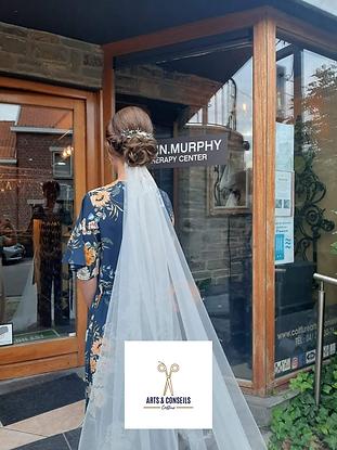 chignon de mariage par Arts et conseils coiffure coiffeur à soumagne (4).png